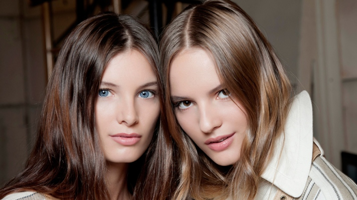 The Best Dry Shampoo for Oily Hair
