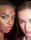 13 Full-Coverage Foundations to Help You Fake Flawless Skin