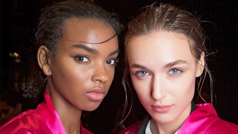 13 Full-Coverage Foundations to Help You Fake Flawless Skin | StyleCaster