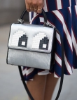 25 Street-Style-Worthy Bags to Carry Whenever, Wherever