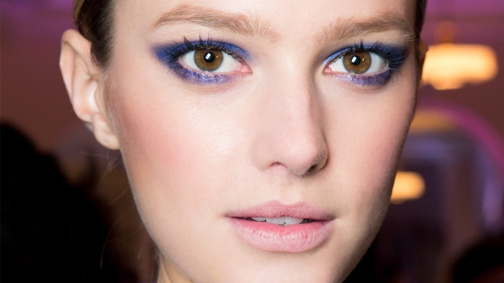 The Best Purple Eyeshadows to Try Right Now