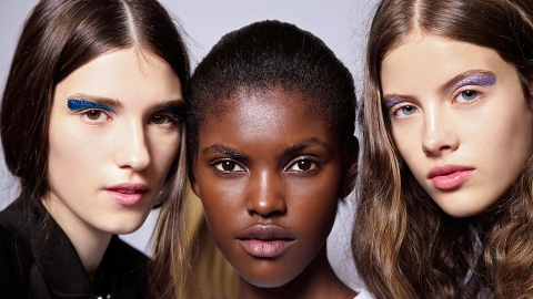 The Best Skin-Care Acids for Bright, Glowy, Clear Skin | StyleCaster