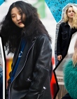 The Best Street Style Hair Inspo From Across the World