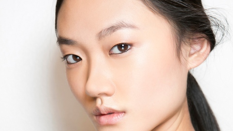 Yes, Even Millennials Should Have These Vitamins In Their Beauty Routine | StyleCaster