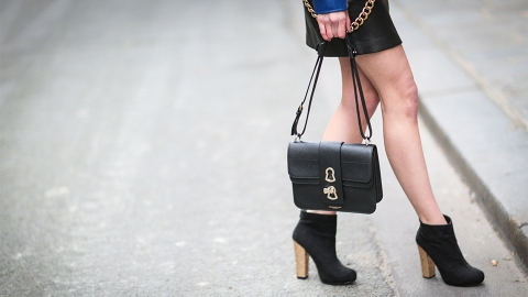 7 Pairs of Editor-Approved Boots to Rock This Fall | StyleCaster