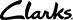 sponsored-logo