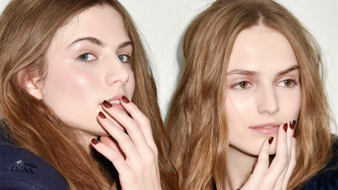 Could Your Brush Be The Culprit Behind Your Bad Hair Days? | StyleCaster