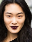 These Are The Lipsticks You'll Be Wearing All Fall Long