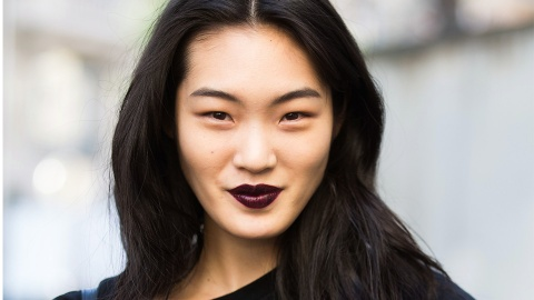 These Are The Lipsticks You'll Be Wearing All Fall Long | StyleCaster