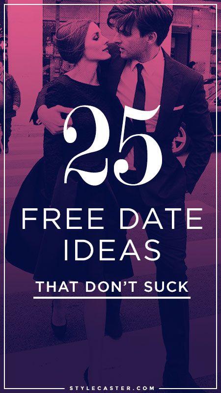 Dating gratuit 31.)