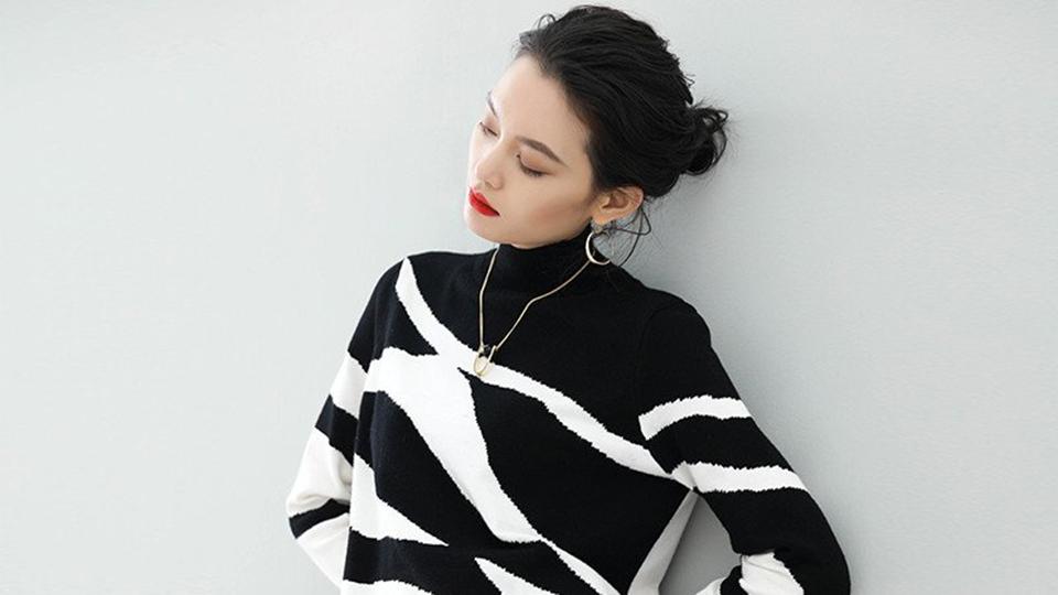 How This Indie Retailer Is Winning Over Zara Die-Hards