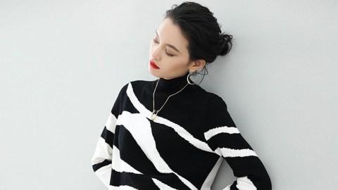 How This Indie Retailer Is Winning Over Zara Die-Hards   StyleCaster