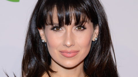 Hilaria Baldwin Barely Has a Baby Bump 9 Days After Giving Birth | StyleCaster