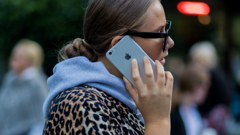 Everything You Need to Know About the New iPhone 7 | StyleCaster