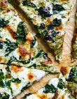20 Recipes That Will Remind You Why Kale Became a Thing