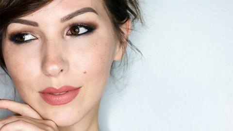 Exactly How Blogger Keiko Groves's Skin Looks So Amazing | StyleCaster