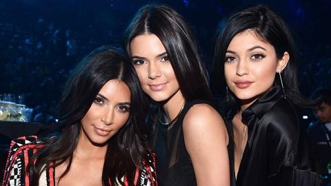 The $4 Shampoo Kim Kardashian and Kendall Jenner Swear By | StyleCaster