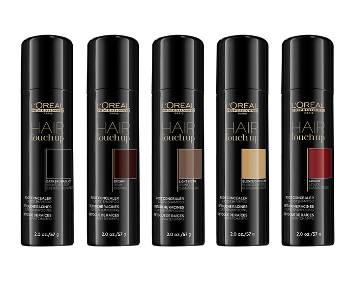 loreal root touch up The $25 Hair Product Thatll Save You a Trip to the Salon