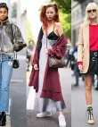 The Very Best Street-Style Inspiration from Milan Fashion Week