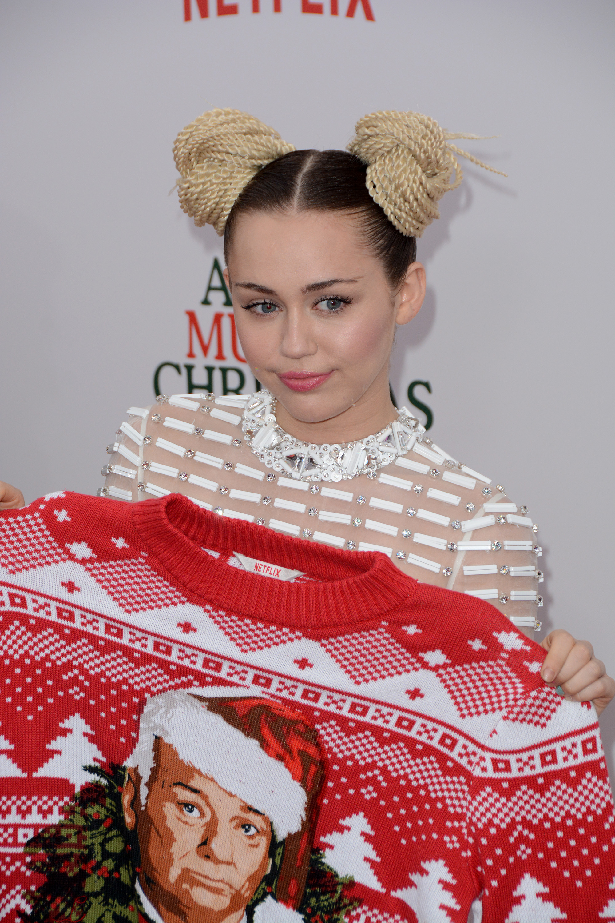 Miley Cyrus Leaves Red Carpet: Must-Read Details & Quotes