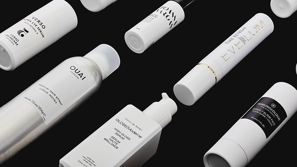 31 Minimalist Beauty Products To Instagram Right Now