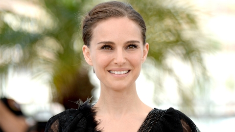 Breaking: Natalie Portman Pregnant with Her Second Child | StyleCaster