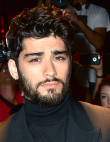 In Honor of the First Day of Fall: Hot Male Celebs in Turtlenecks
