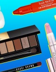 25 Fall Beauty Products to Shop at Bluemercury