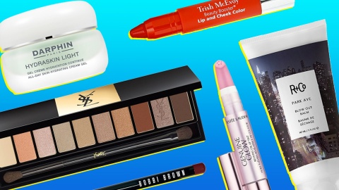 25 Fall Beauty Products to Shop at Bluemercury | StyleCaster