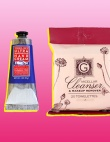 The Best Cheap Beauty Products You Haven't Tried Yet