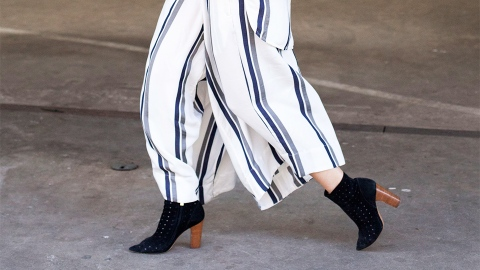 25 Cheap Fall Boots To Buy Before They Sell Out | StyleCaster