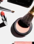 The 13 Best Drugstore Beauty Products, According to the Internet