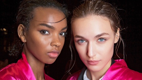 The Best Exfoliators for Dry, Winter Skin | StyleCaster