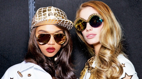 The 100 Best Hair Inspo Pics from Fashion Month   StyleCaster