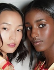 The Winter Skin Care Products Beauty Editors Can't Live Without