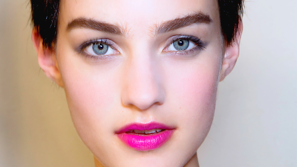 The 9 Best Breast Cancer Awareness Beauty Products to Buy Right Now
