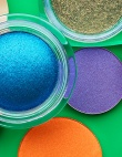 50 Gorgeous Colorful Eyeshadow Ideas to Try Right Now