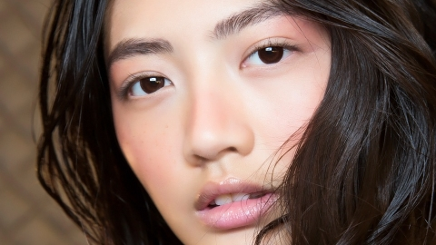 The 5 Best DIY Hair and Skin Recipes to Try ASAP | StyleCaster