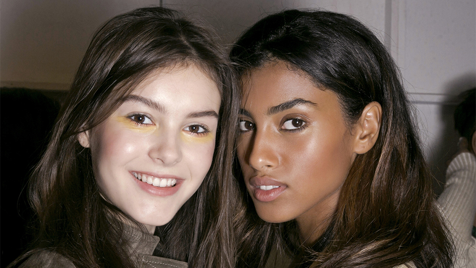 How 5 STYLECASTER Staffers Change Their Skin-Care Routines from Season to Season