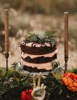 12 Gorgeous Fall Wedding Color Schemes to Copy