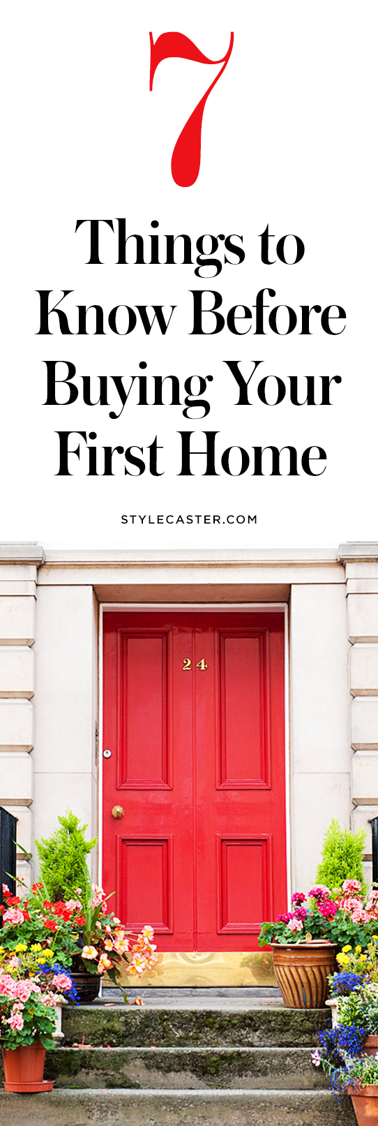 The best home buying tips and advice   @stylecaster