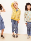 This Majorly Hip Retailer Just Launched Childrenswear