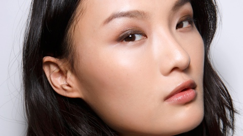 Can This New Skin Care Treatment Give You Perfect, Smooth Skin? | StyleCaster