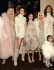 How to Shop Like a Kardashian