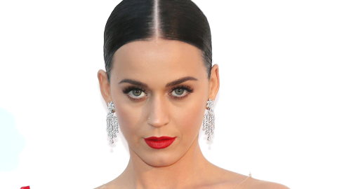 Katy Perry's 32 Best Instagrams, in Honor of Her 32nd Birthday | StyleCaster