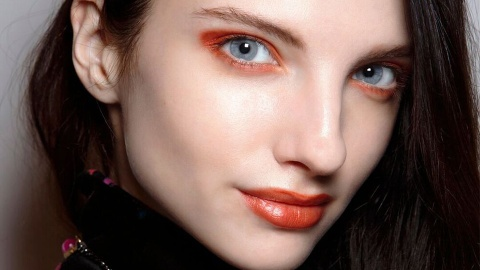 30 Inspiring Beauty Ideas to Try Every Single Day This Month | StyleCaster