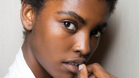 The 5 Big Retinol Myths to Stop Believing | StyleCaster
