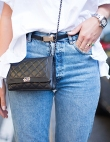 The Jeans That Are Going to Sell Out This Season, According to 7 Top Retailers...