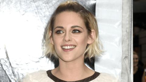 New Couple Alert: Kristen Stewart Reportedly Has a New Girlfriend | StyleCaster