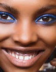 55 Truly Inspired Makeup Ideas That'll Blow You Away